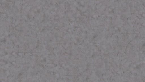 Pumice-Stone.jpg