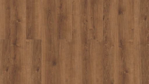 warm-ginger-oak.jpg