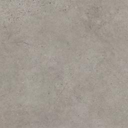 MA112 Concrete Grey.jpg