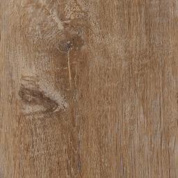MA106 Reclaimed oak.jpg