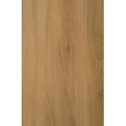 Plank_ROYAL ENGLISH OAK_MA55.jpg