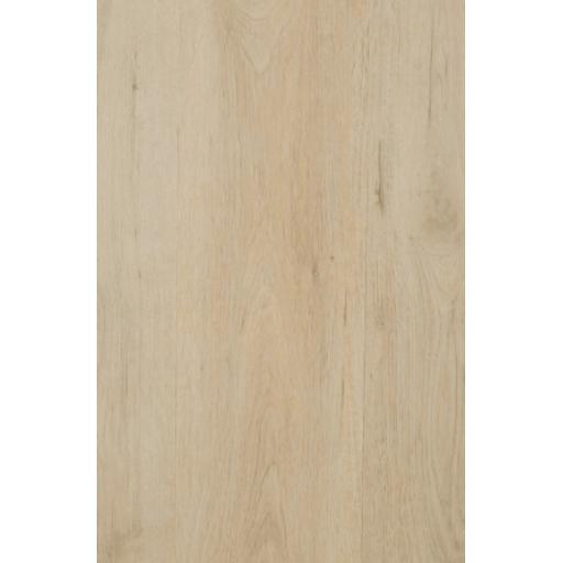 Plank_SWISS WASHED  OAK_MA56.jpg