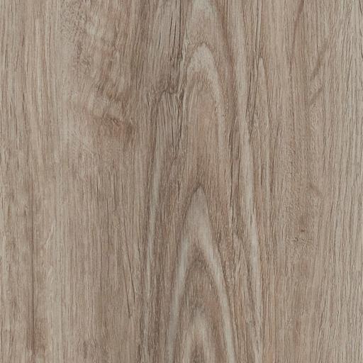 MA101 Weathered Oak.jpg