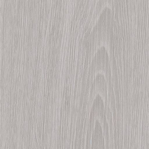MA102 Limed Grey Plank.jpg