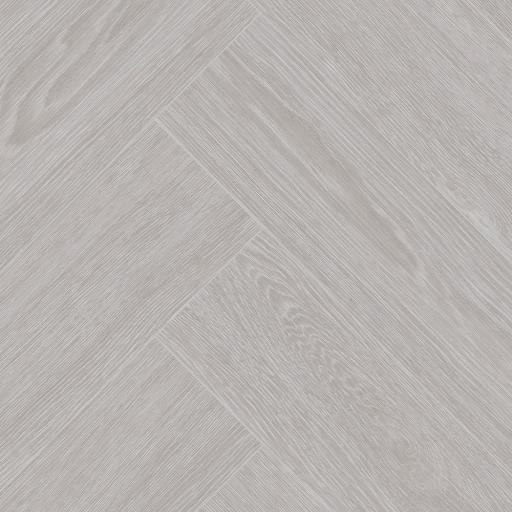 MA83 Limed Grey Parquet.jpg