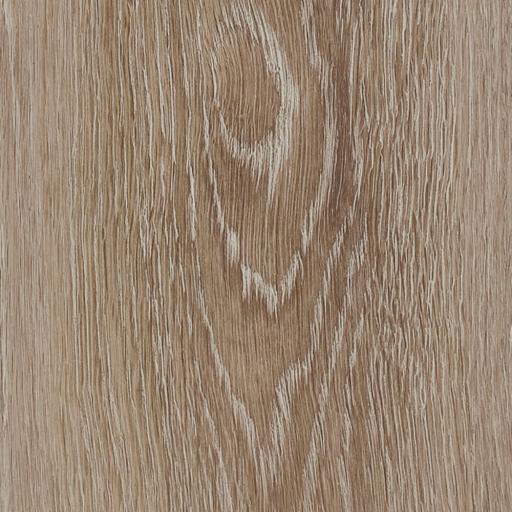 MA105 Nordic Oak.jpg